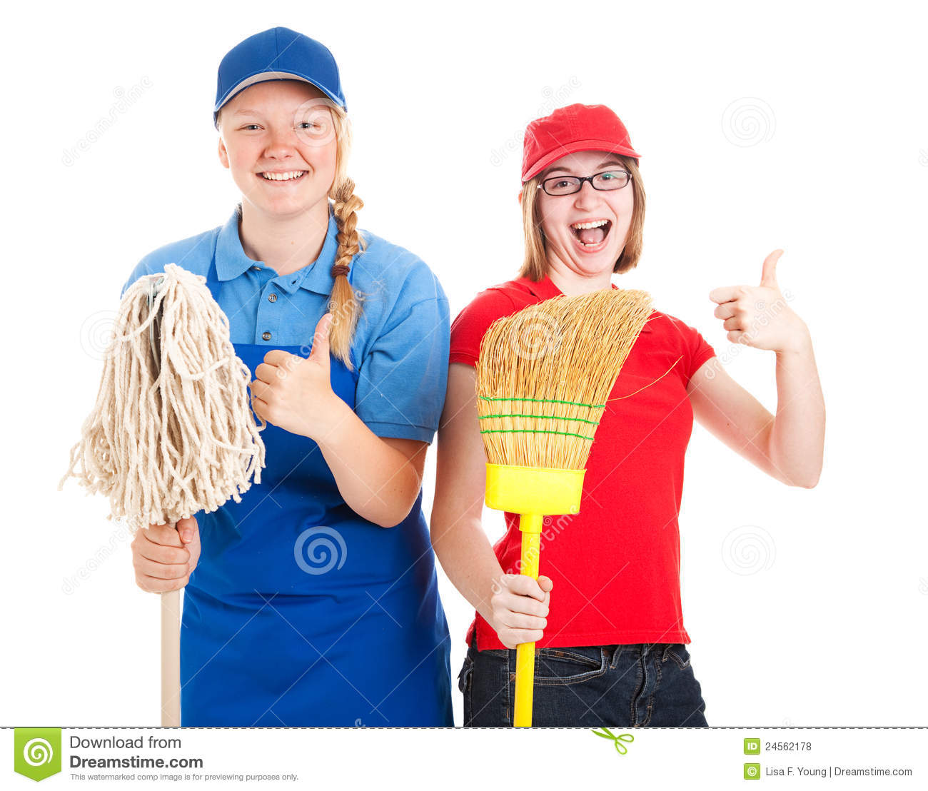 teen jobs pizza delivery royalty stock photos image  stock photo of teen workers thumbs up royalty stock photos