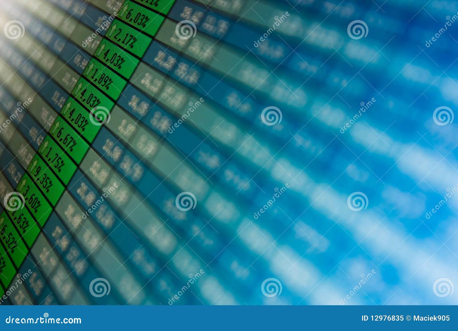 Real Time Stock Quote Real Time Stock Quotes Free  New York Forex