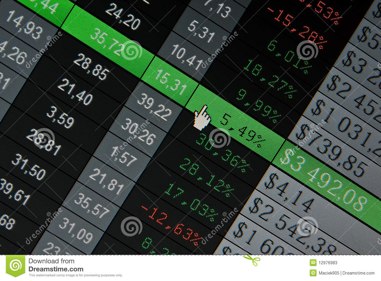 Real Time Stock Quote Real Time Stock Quote Enchanting Real Time Stock Quotes Stock