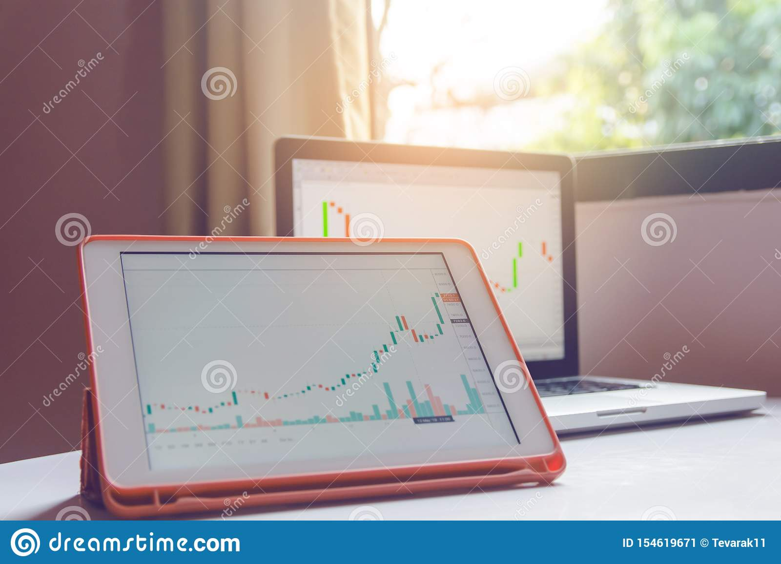Trading forex tablet mbuna investments in the philippines