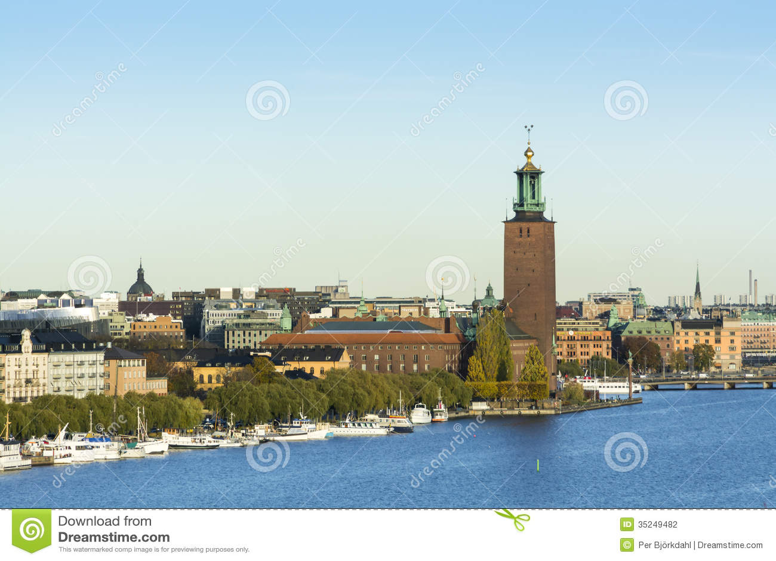 svenska escorter city stockholm