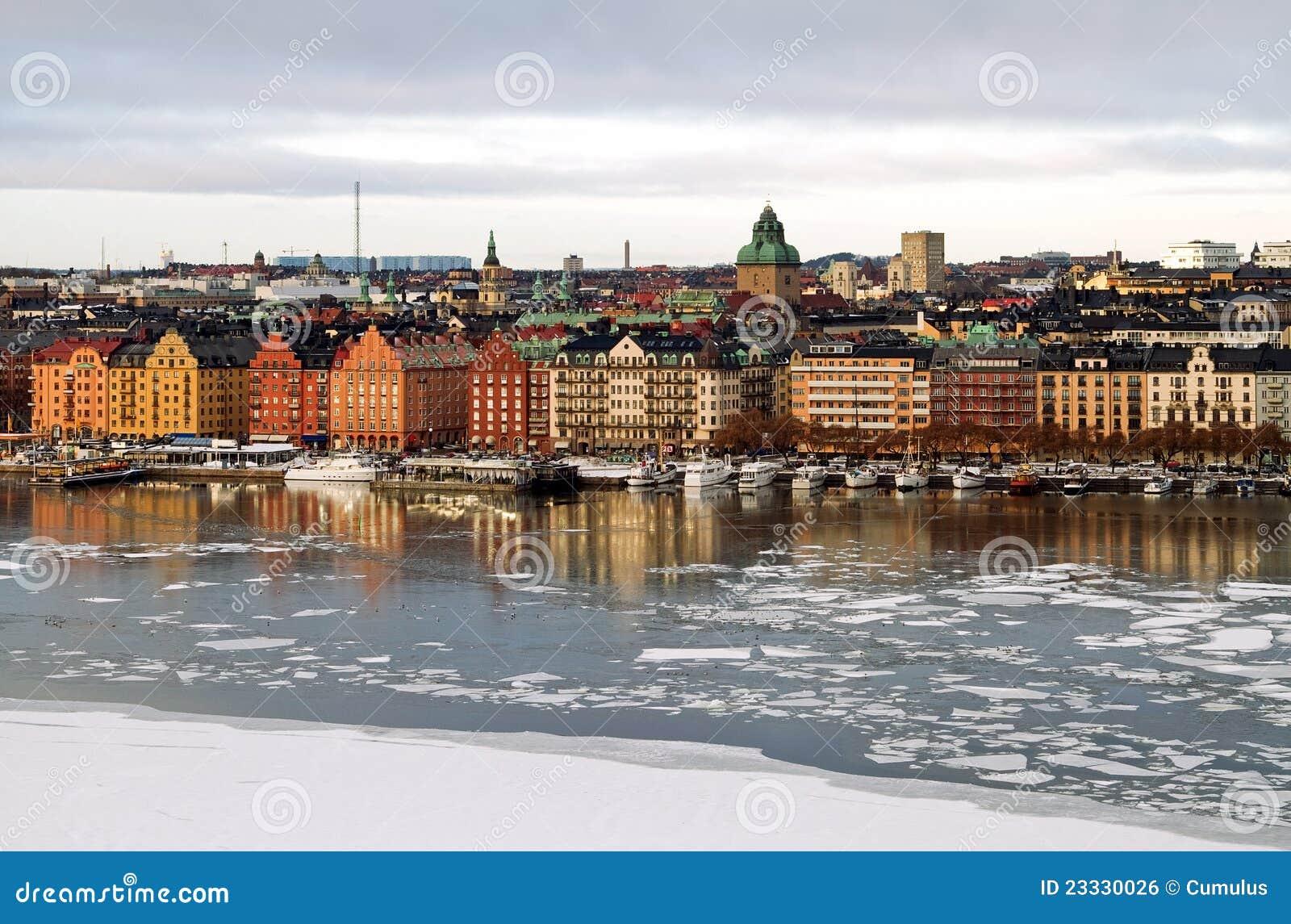 spa i stockholm city sex xxx