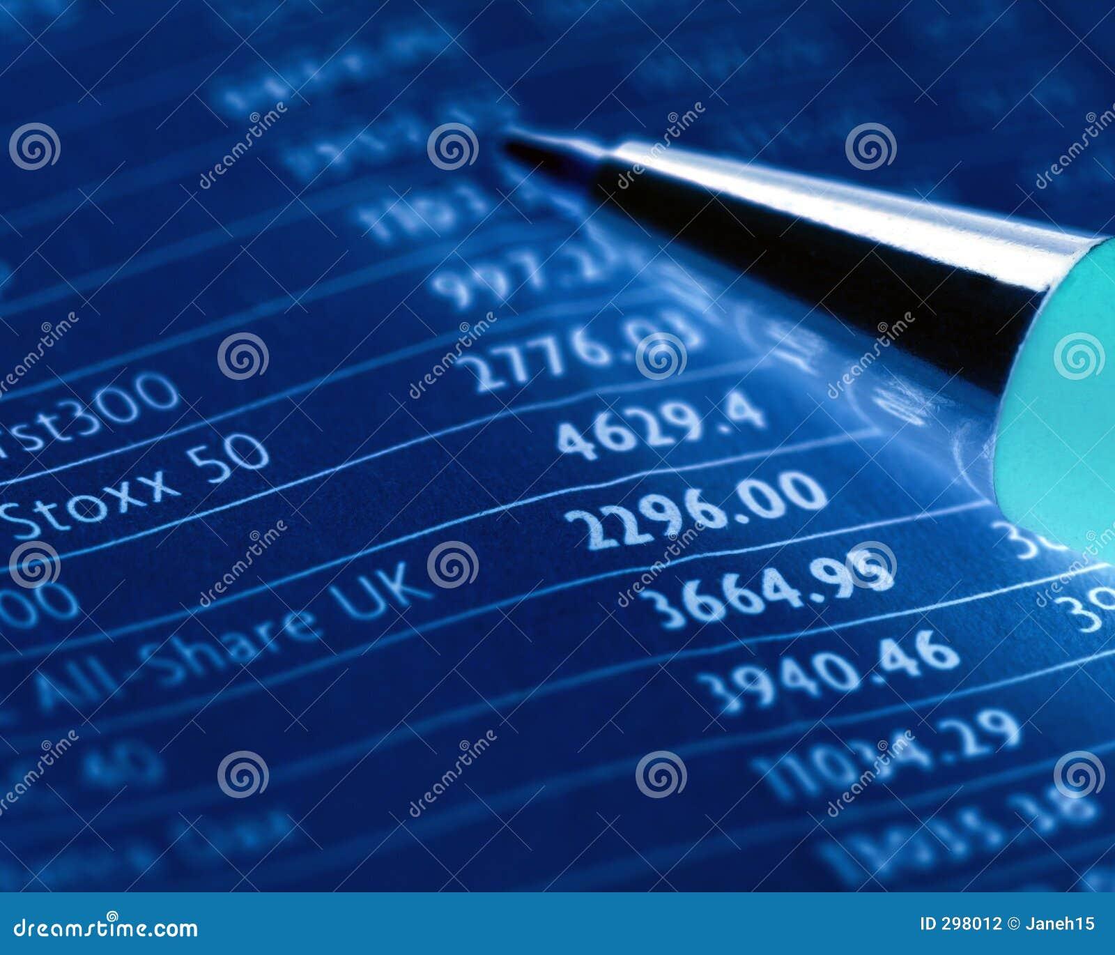 day trader  china editorial image