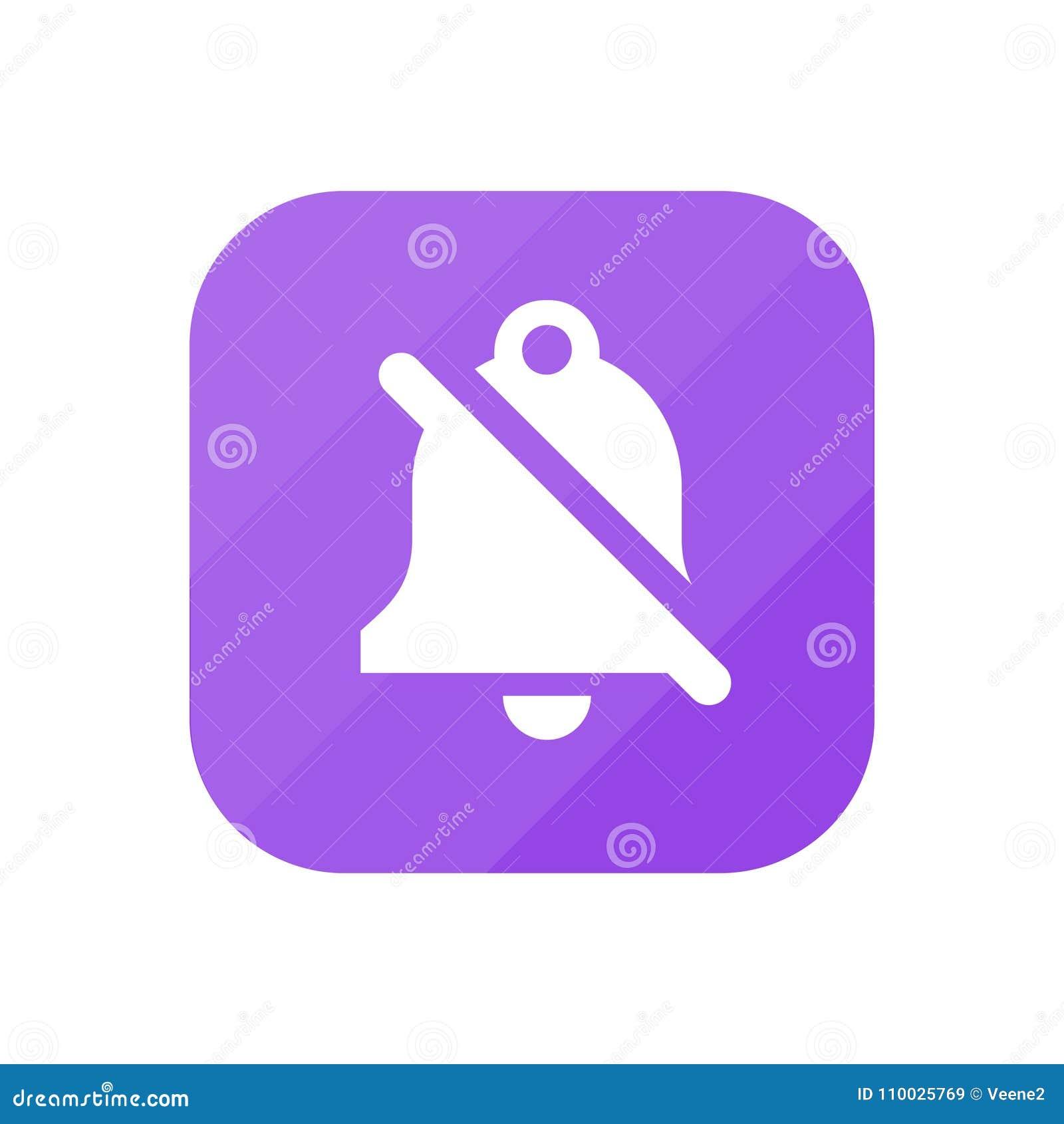 Stod Bericht - App Pictogram