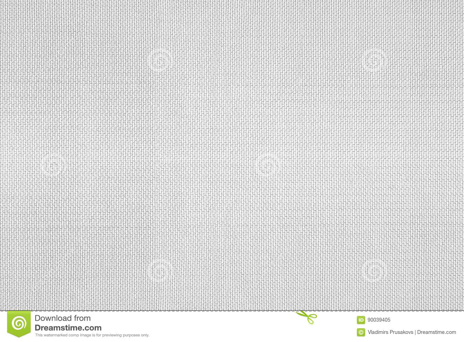 Stoffen Achtergronddoekpatroon, de Witte Textuur van de Zijdeclose-up