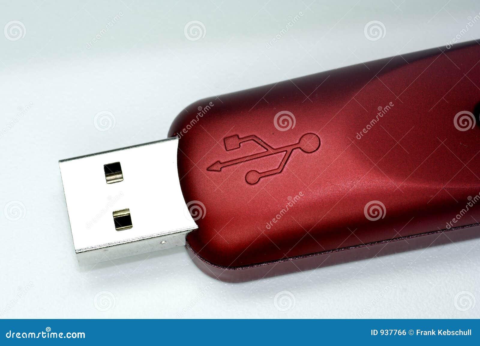 Stok USB