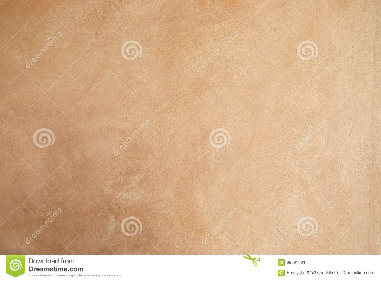 Stone Age Sand Wall Paint Texture Background Stock Image Image of