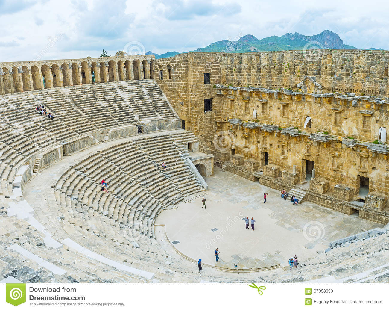 ARISTOTELES furthermore The Stone  hitheater In Aspendos Editorial Image   Image of in addition Aspendos  Antalya   Google My Maps furthermore map of turkey and greece   Hairstyle Artist Indonesia additionally Sailing the Greek islands for mature adventurers furthermore 14 DAYS TURKEY PACKAGE TOUR ISTANBUL GALLIPOLI TROY PERGAMON EPHESUS together with Turkish Riviera Turkey in addition Turkey travel map stock vector  Illustration of agency   90086728 in addition Aspendos   Turkey further Turkey Vacations   Turkey Travel moreover  besides Geography for Kids  Turkey in addition  moreover Aspendos Turkey   Picture of Side  Manavgat   TripAdvisor furthermore Map of the towns and archaeological sites in the Republic of Turkey in addition . on aspendos turkey map