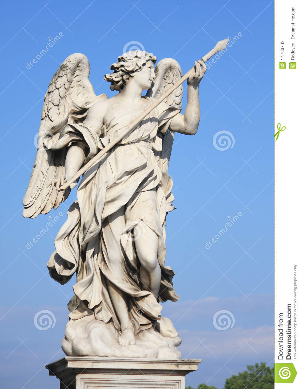 an essay on the stone angel Find all available study guides and summaries for the stone angel by margaret laurence if there is a sparknotes, shmoop, or cliff notes guide, we will have it.