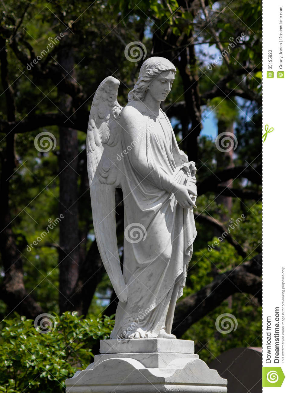 the symbolism of the stone angel by Below is a list of tombstone symbols that can be found across the us and their meanings this list is by no means comprehensive if you have examples of tombstone symbols in our nation that are not included here, please send them to the united states genealogy & history network: usghn@outlookcom.