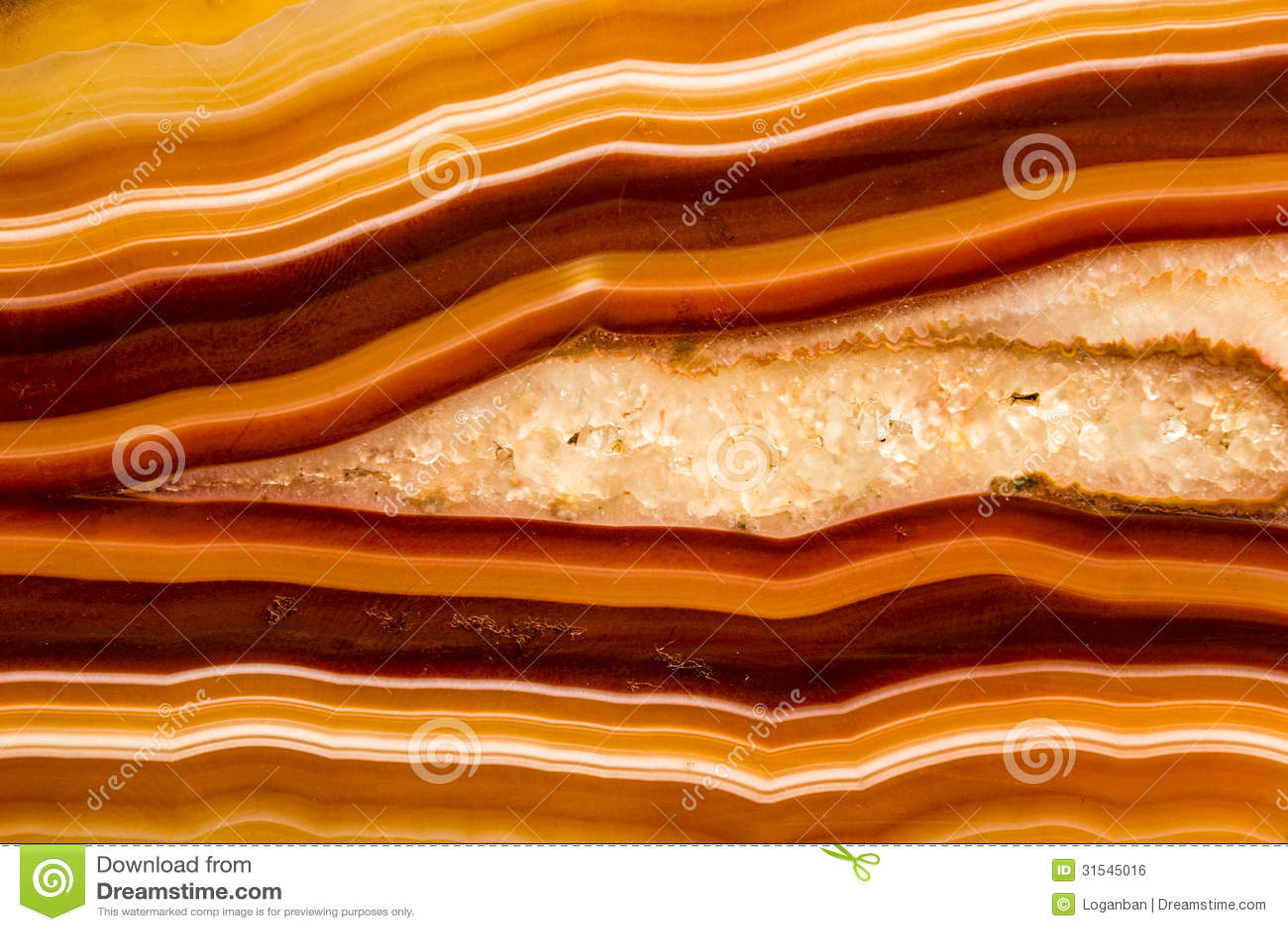 Honey Onyx Stone : Stone background stock photo image of full objects