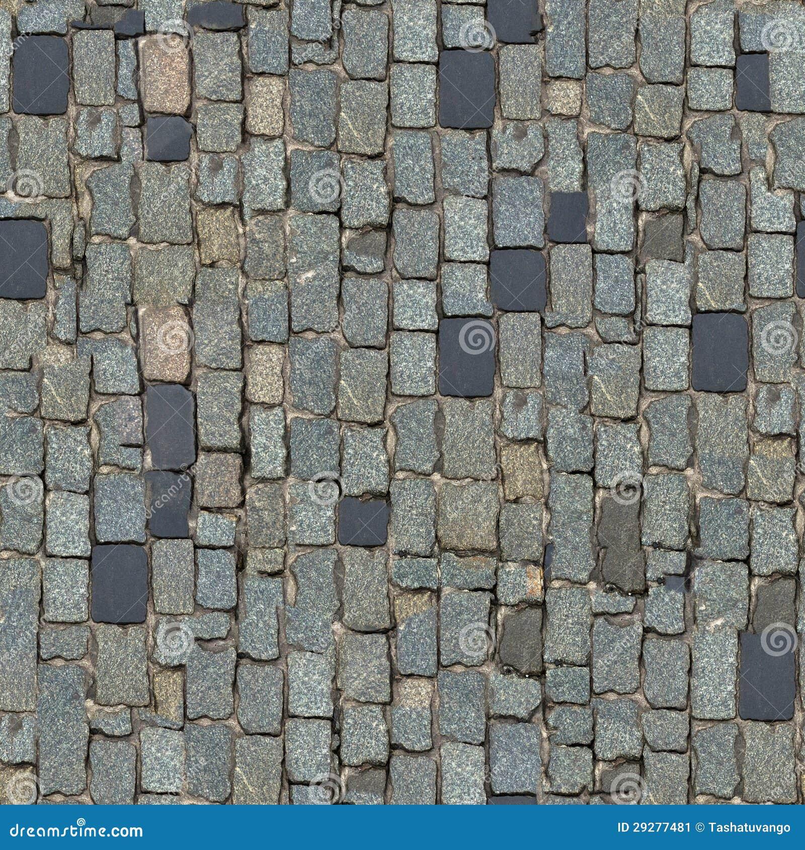 Stone Block Texture : Stone block seamless texture stock image