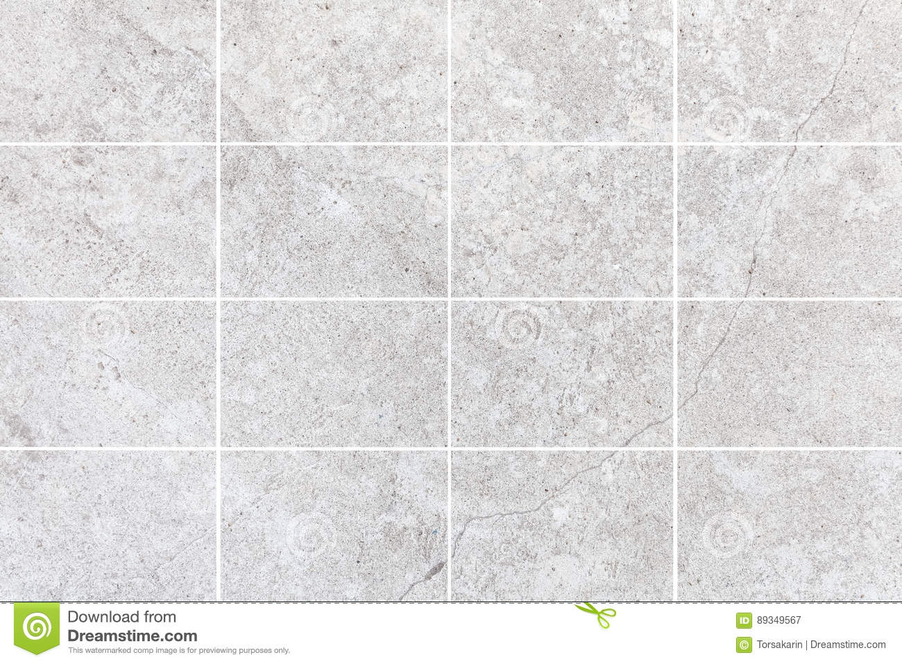 Stone block tile floor background stock photo image 89349567 royalty free stock photo download stone block tile floor doublecrazyfo Choice Image