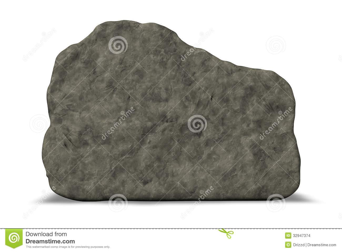 Stone Board Stock Images Image 32947374