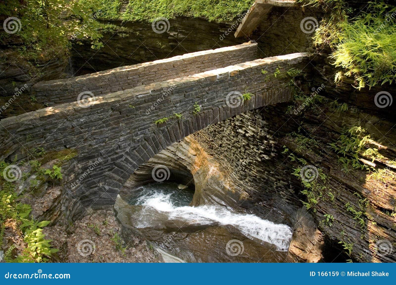 Stone Bridge 3