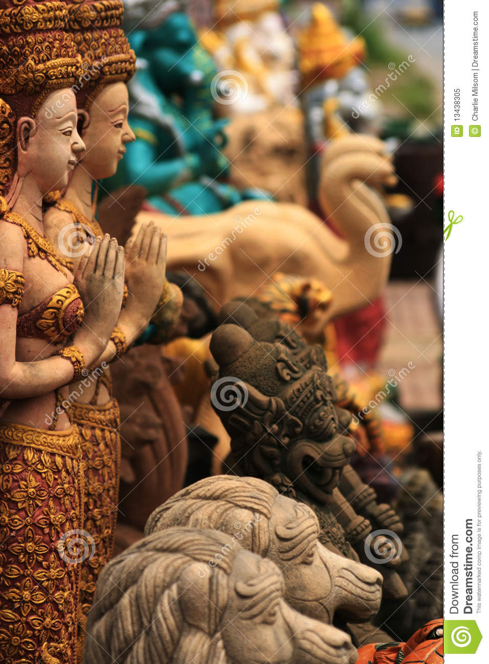 sandstone buddhist singles A free online dating & social networking site specifically for buddhist singles and those interested in buddhism browse the buddhist groups to find others based on the school of buddhism they follow.