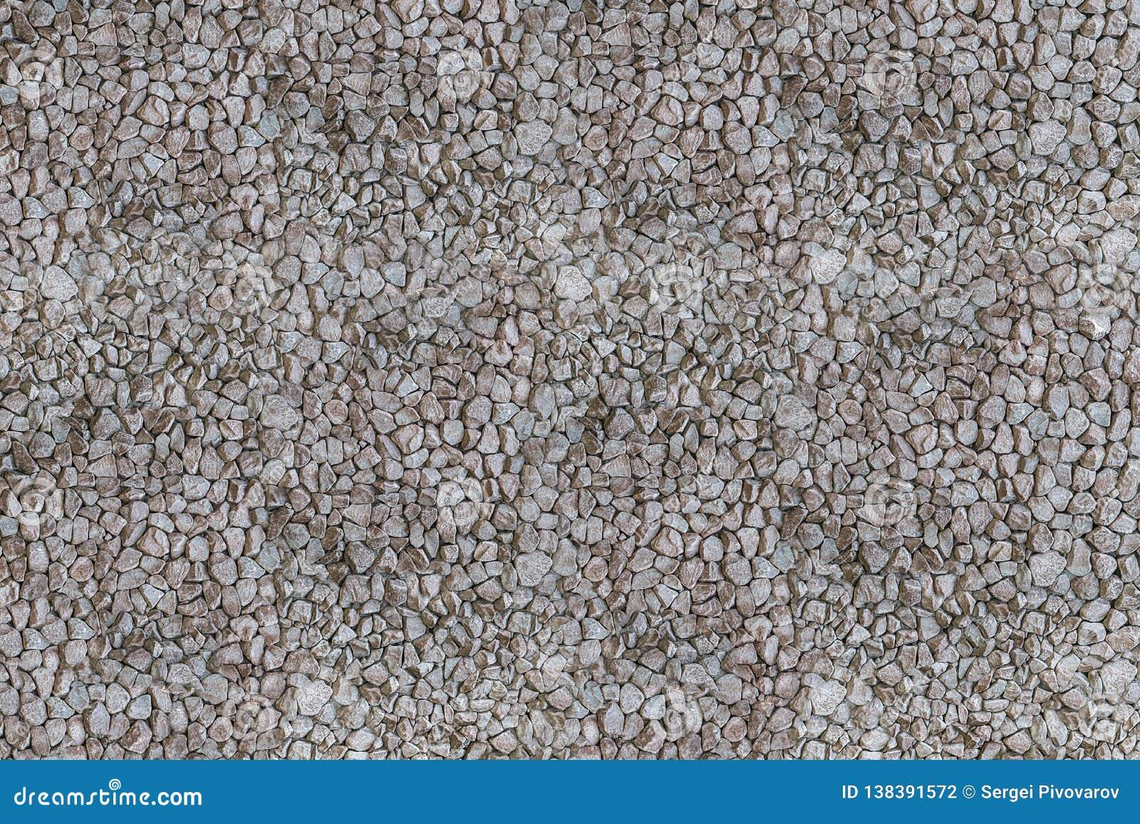 Stone canvas gray mini cobblestone texture hard base web design endless gravel background