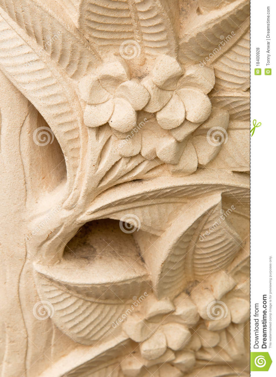 Stone carving pictures posters news and videos on your