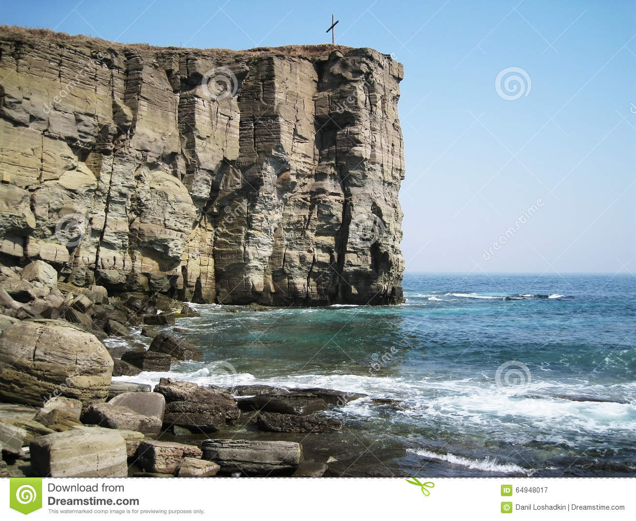 sea cliff senior personals Why is plenty of fish the biggest free dating site in the world  you must be  newly single, avoid online dating altogether, or have doubted the claims your  nearest and  a group of young people jumping off a cliff together.