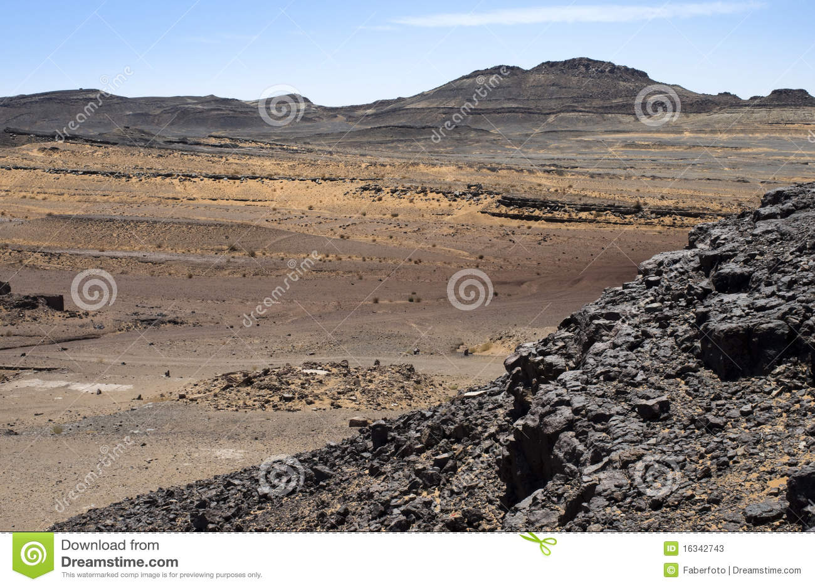 - stone-desert-16342743