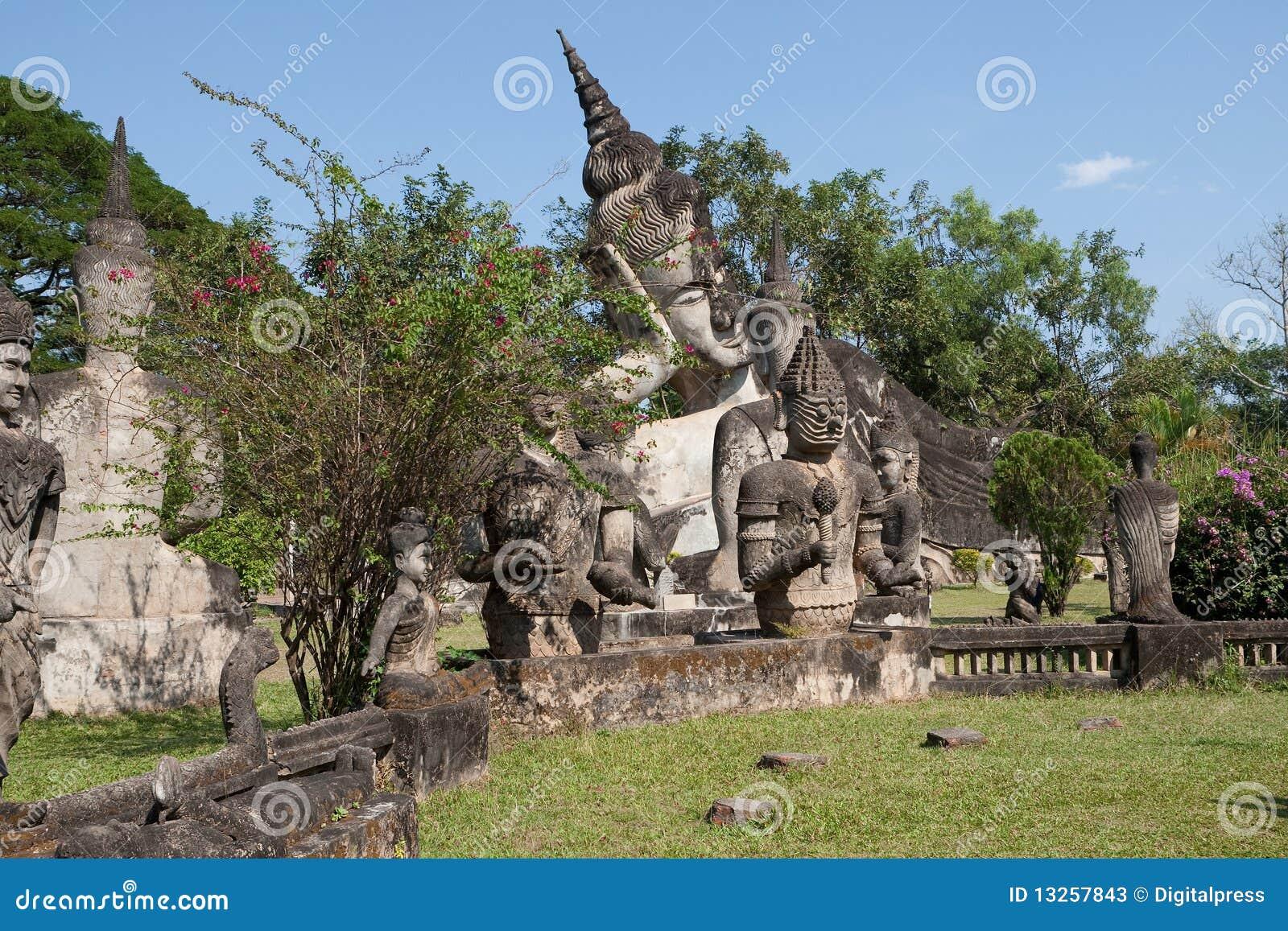 stone park buddhist personals White sands buddhist center, mims, fl 36k likes white sands buddhist center (wsbc) tu vien cat trang, 4640 knost dr, mims, florida 32754 usa phone.