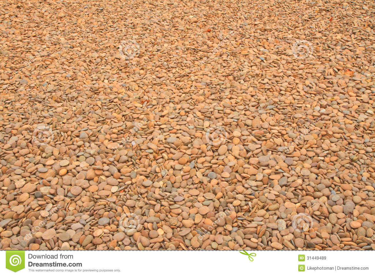 Stone floor royalty free stock images image 31449489 for Exterior background