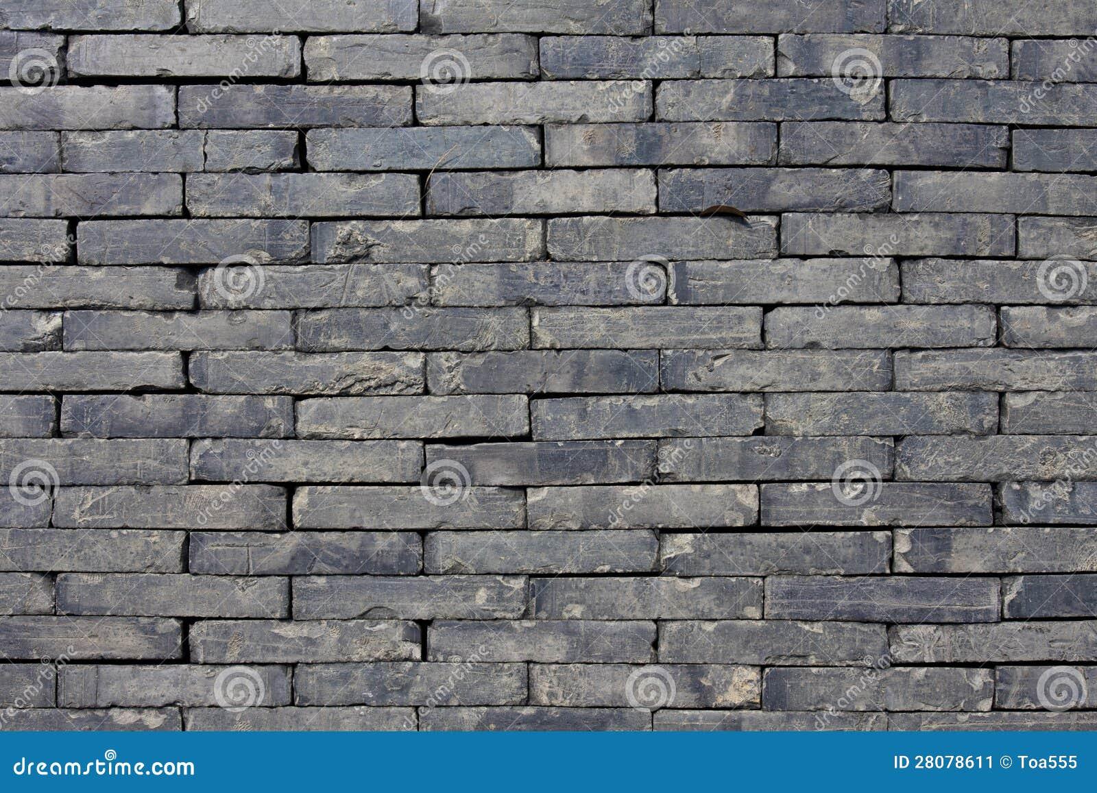 stone floor texture stock image image 28078611