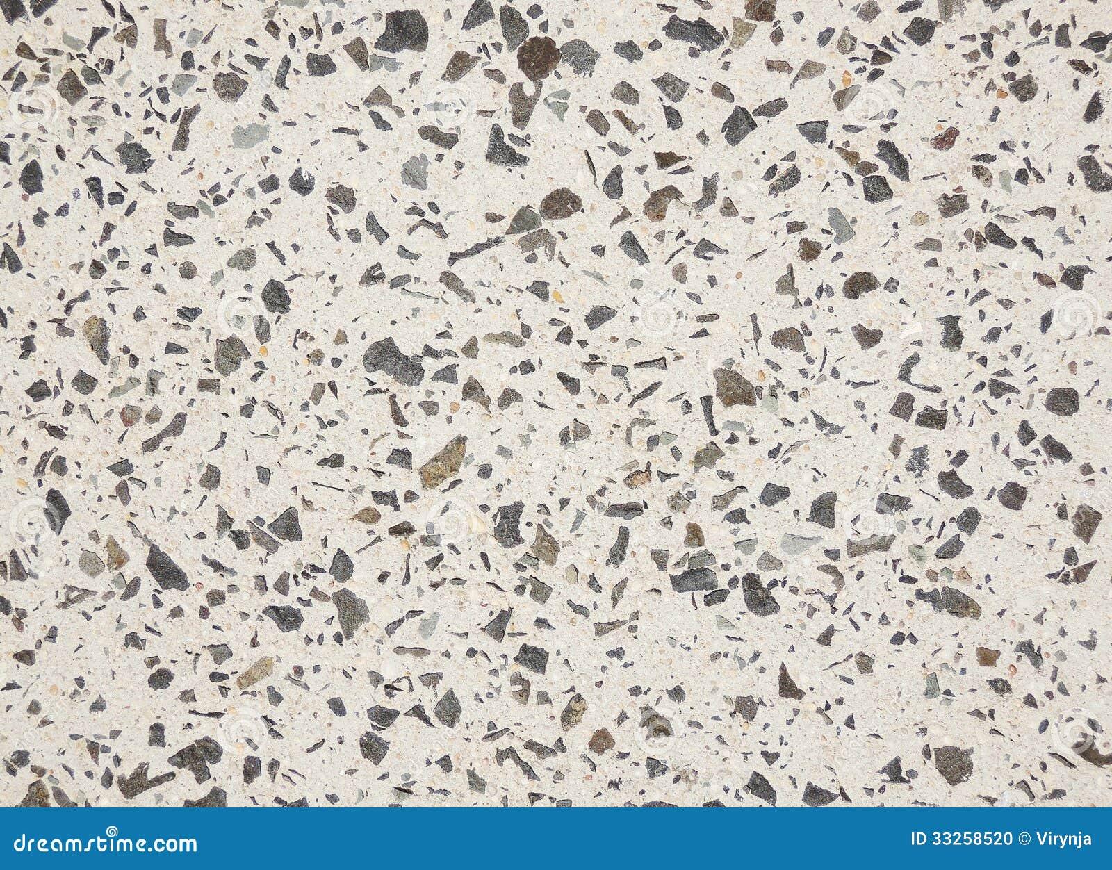 Stone floor texture stock photo image 33258520 for Piedra de granito