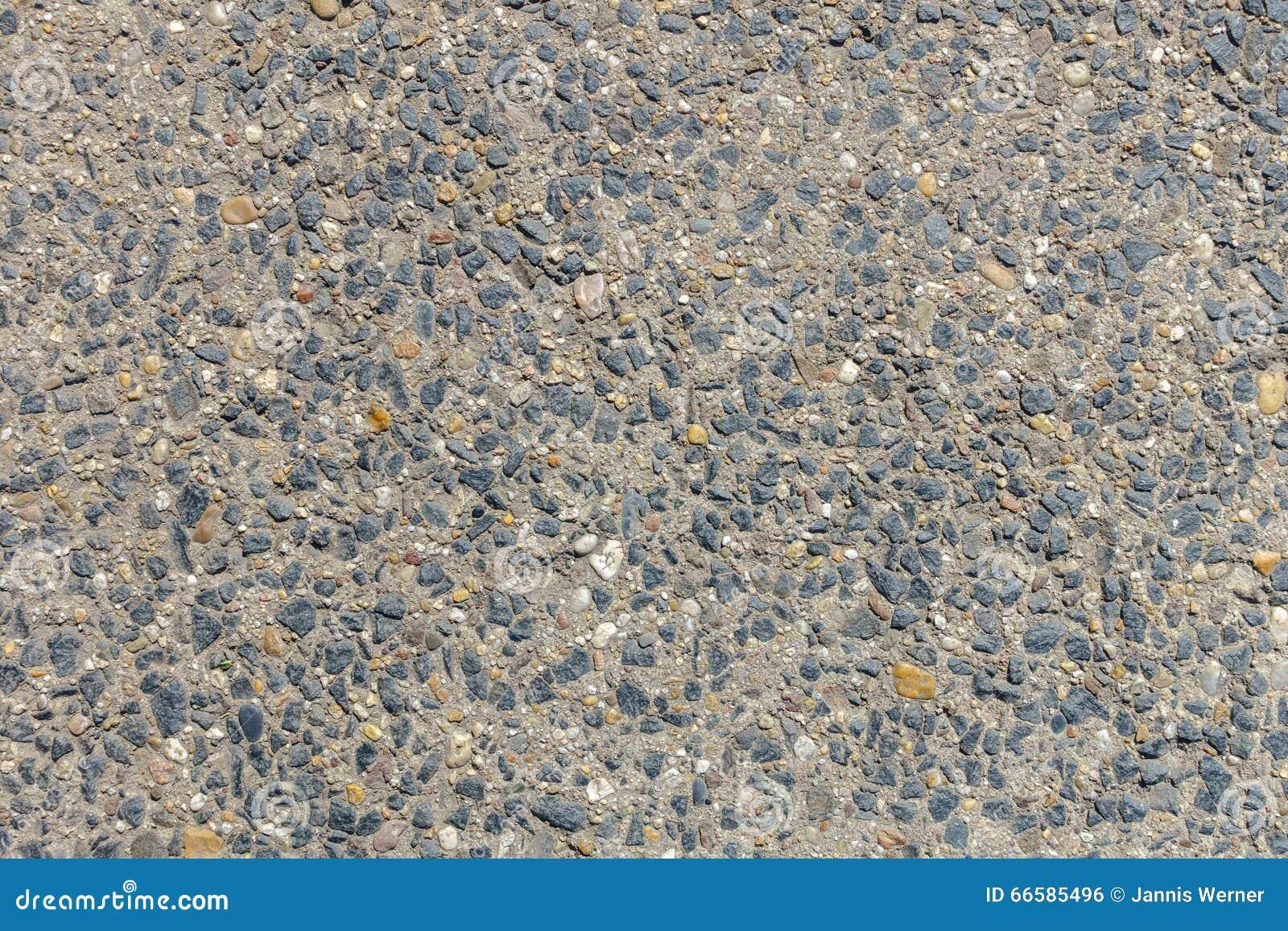 Stone Floor Stock Photo Image Of Grey Texture Gray