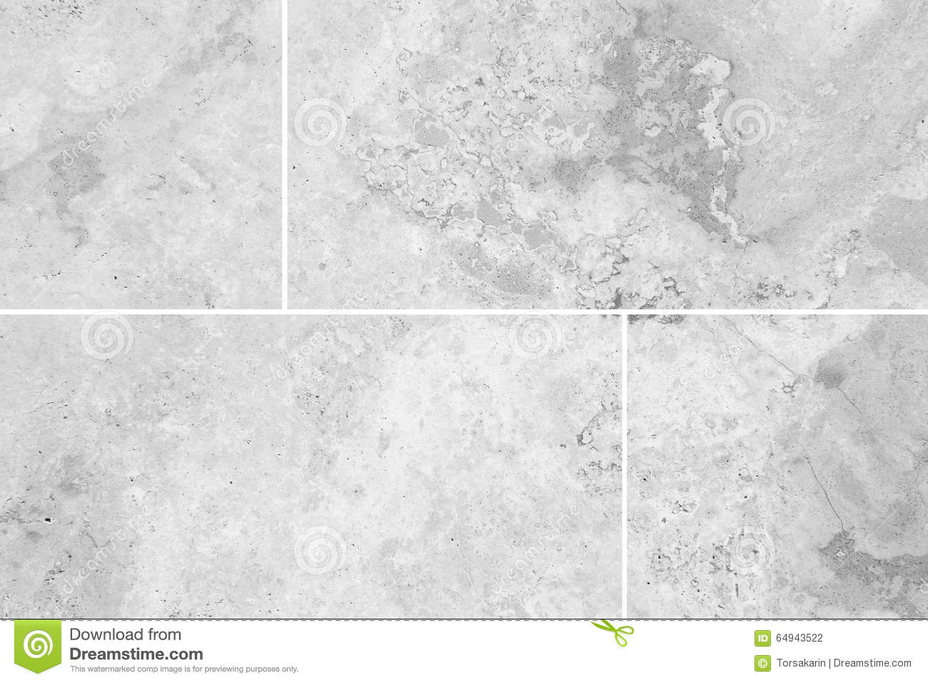 stone floor tile texture. Stone Floor Tile Seamless Background And Texture Floor Tile Seamless Background And Texture Stock Photo  Image