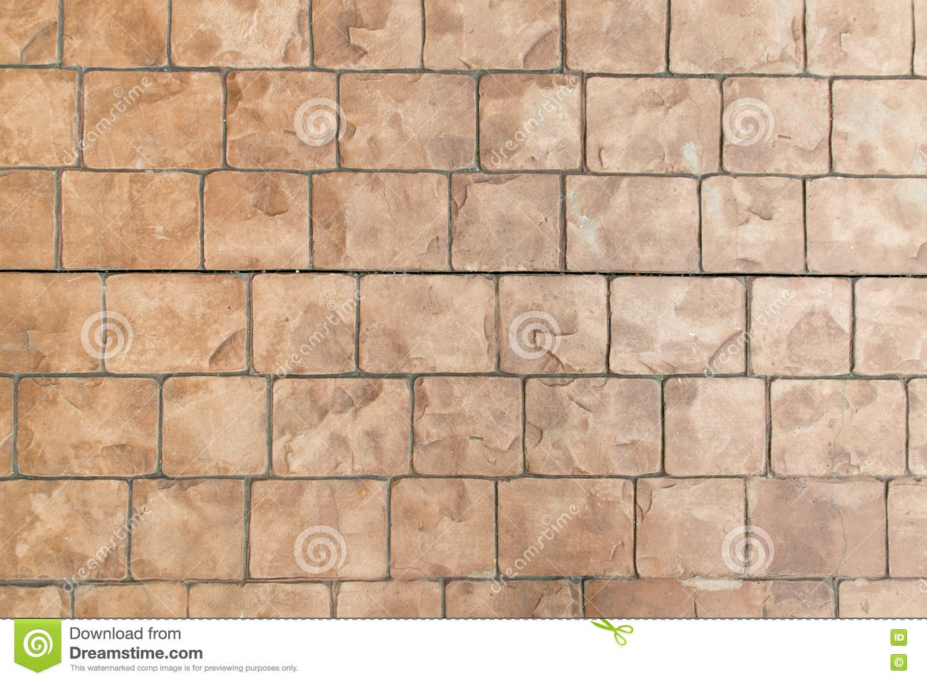 Background Floor Stone Texture Tiles ...