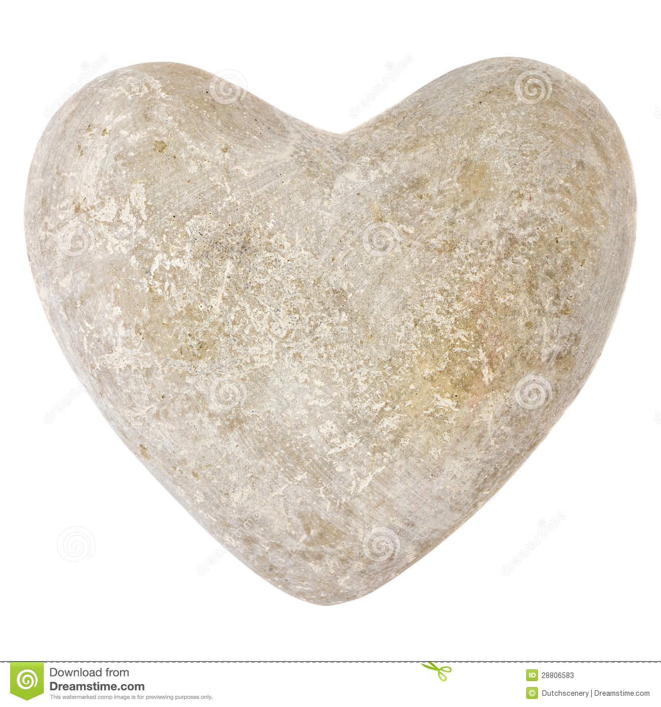 Stone Heart Shape Isolated On White Stock Image  Image. Bohemian Style Wedding Wedding Rings. Solid Stone Rings. Square Round Wedding Rings. $7000 Wedding Rings. Princess Wales Engagement Rings. Wokka Wokka Wedding Rings. 40 Carat Rings. Cusion Engagement Rings