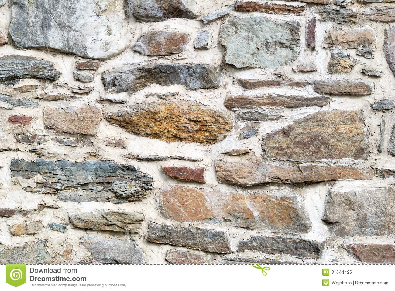 Stone house wall texture stock image image of layer 31644425 - Exterior paint texture property ...
