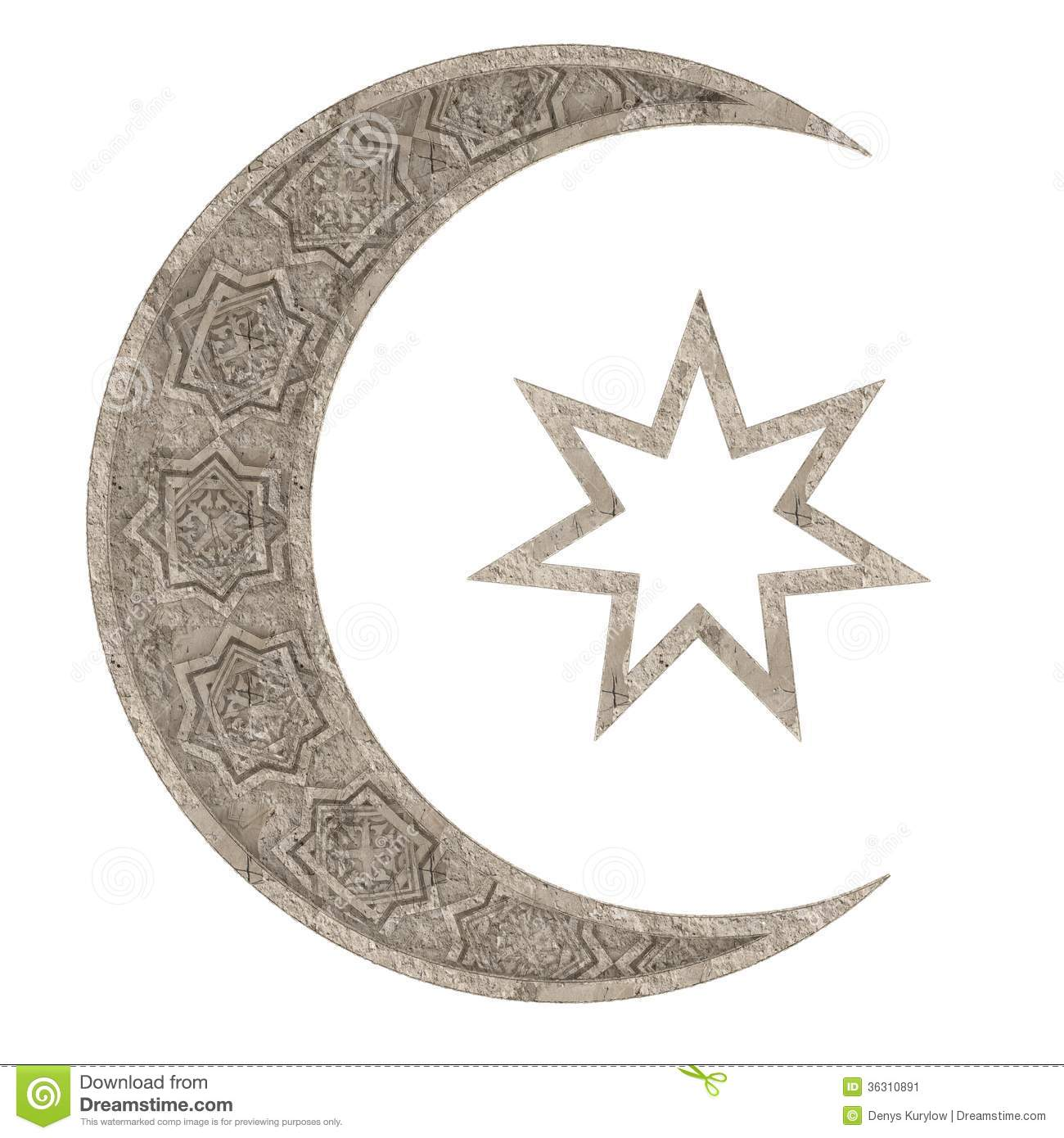 muslim singles in white stone Middle east: white stone (psw explore life's questions from trials and hardships to dating and come to the most open country in the muslim world where.