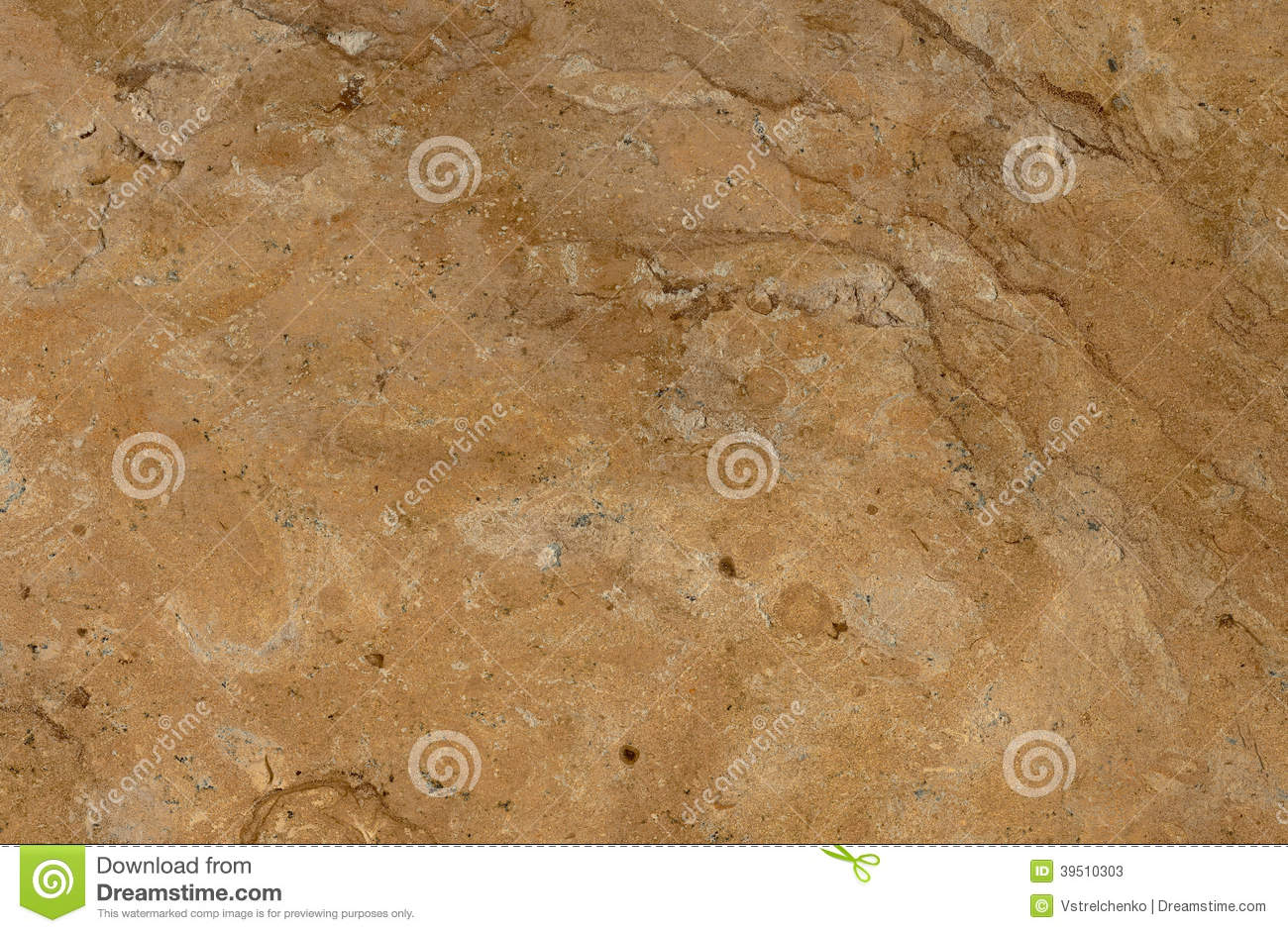 Stone marble background Travertino