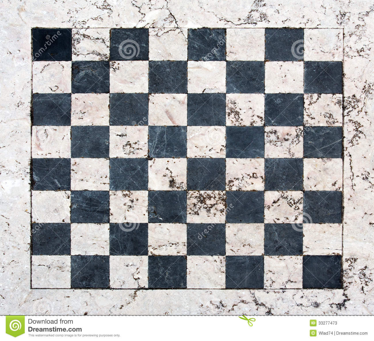 Chess Board Buy Marble Chess Boards Www Pixshark Com Images Galleries
