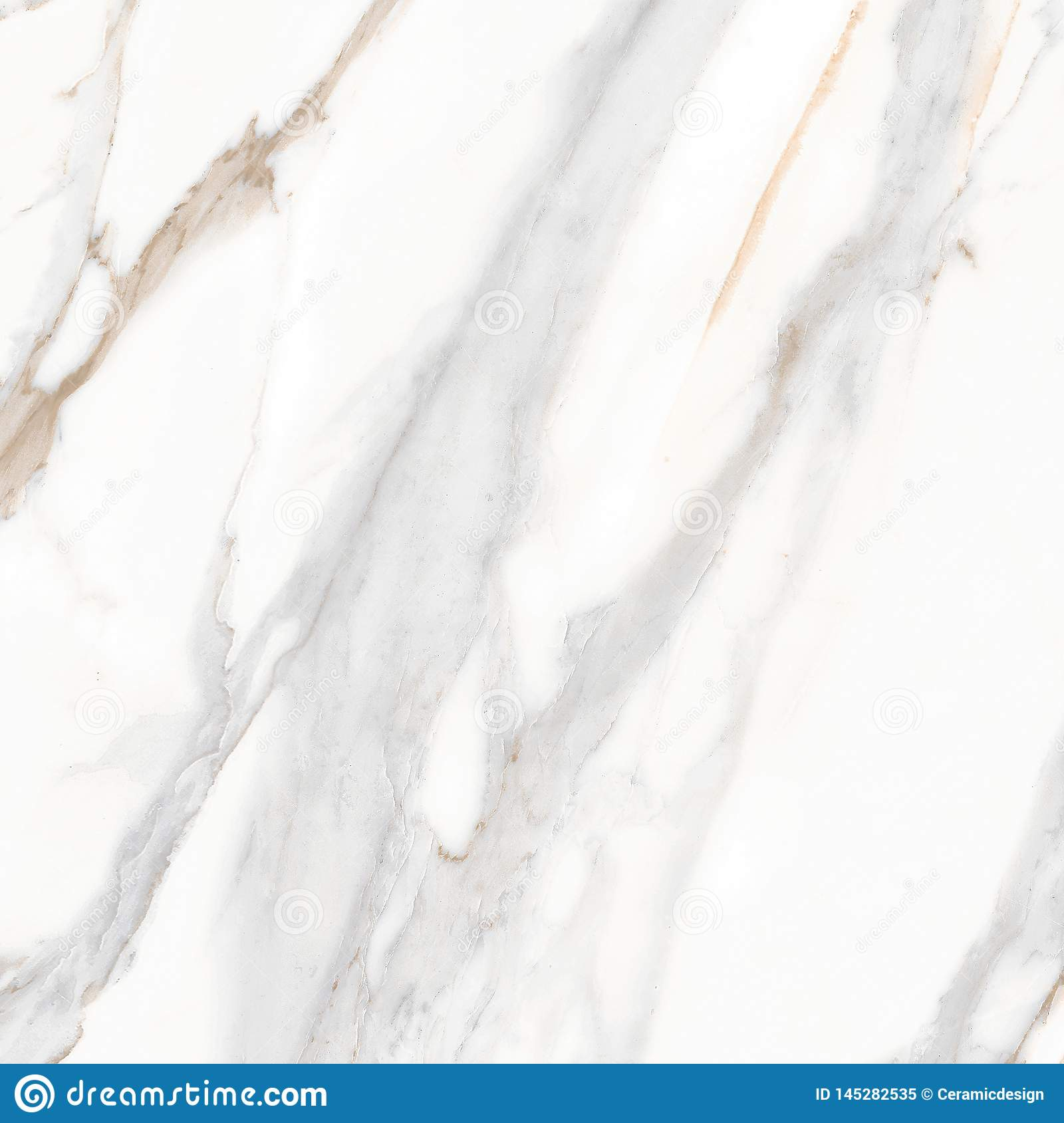 Stone Marble Floor Tile Texture Background Stock Image Image Of Rough Ceramic 145282535