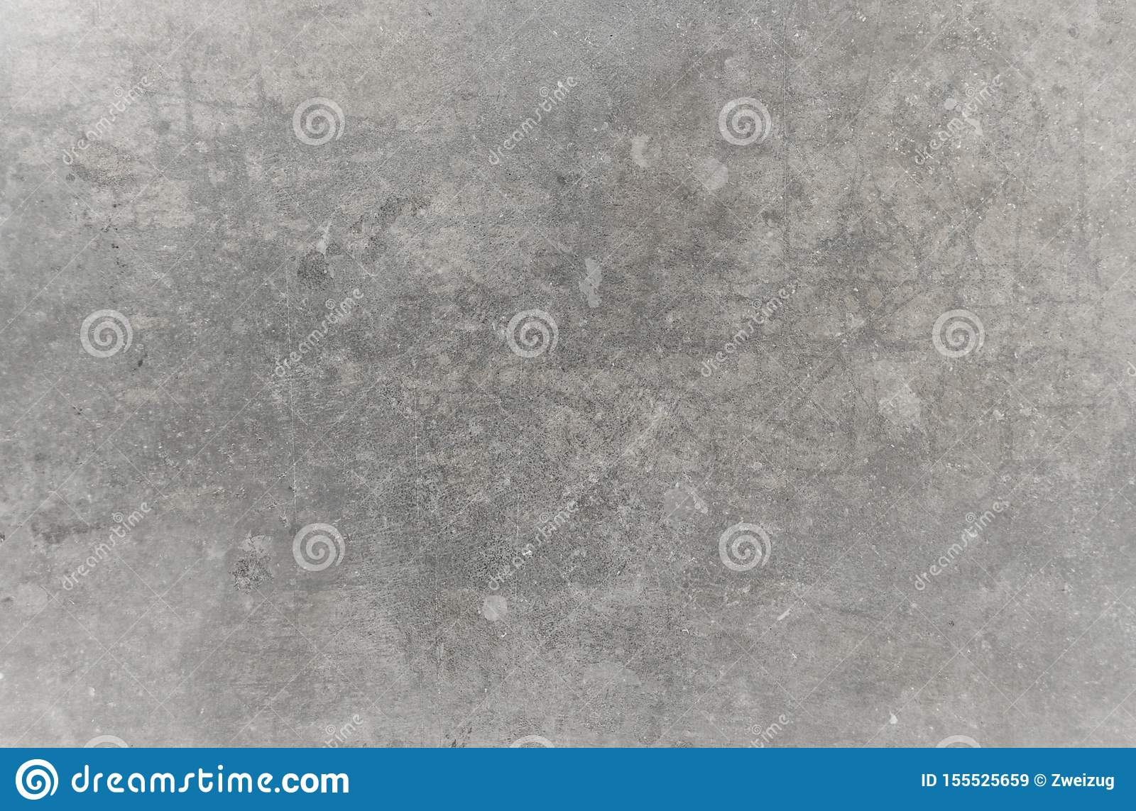 Stone marble conceptual texture background no. 508