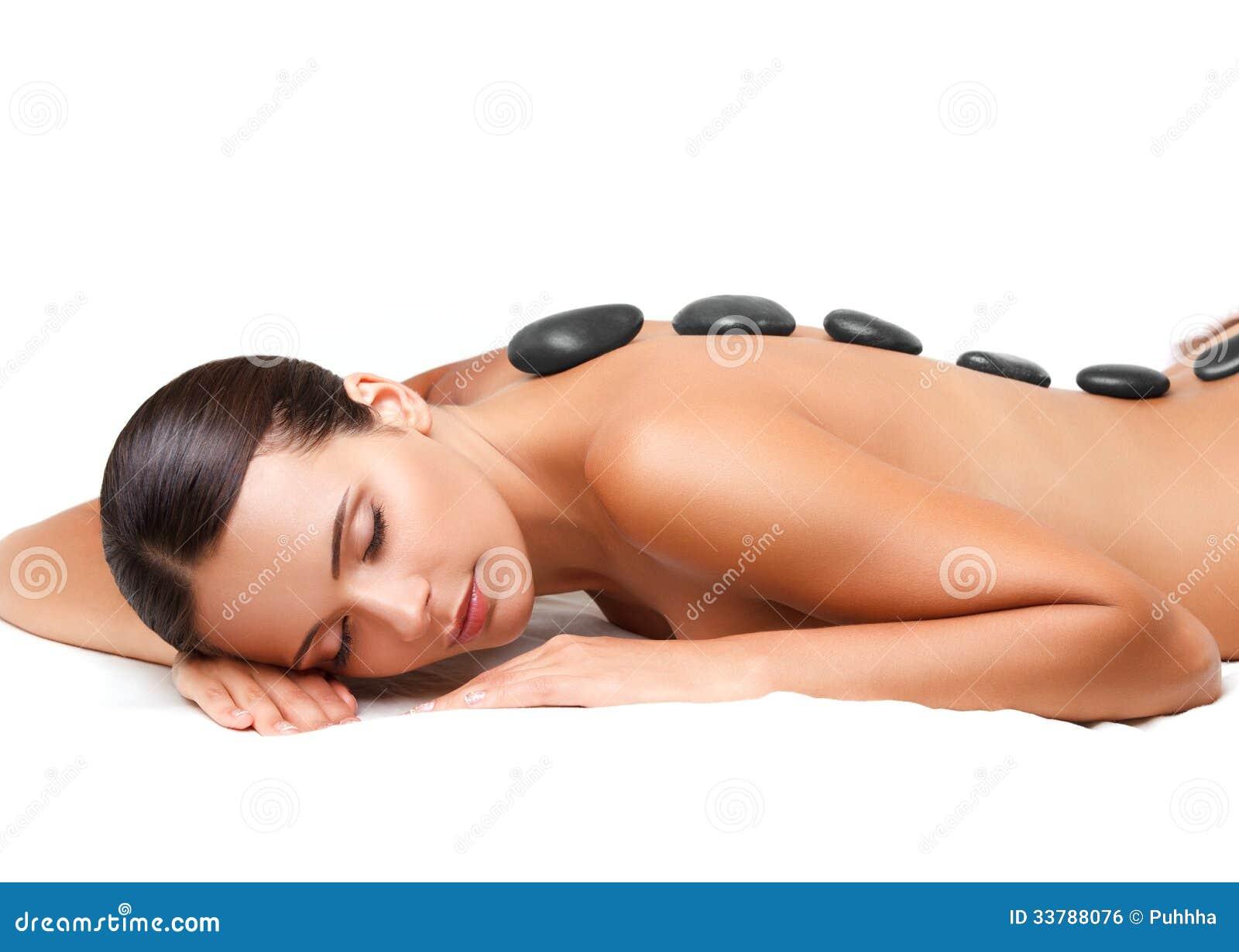 sexy Asia women porn
