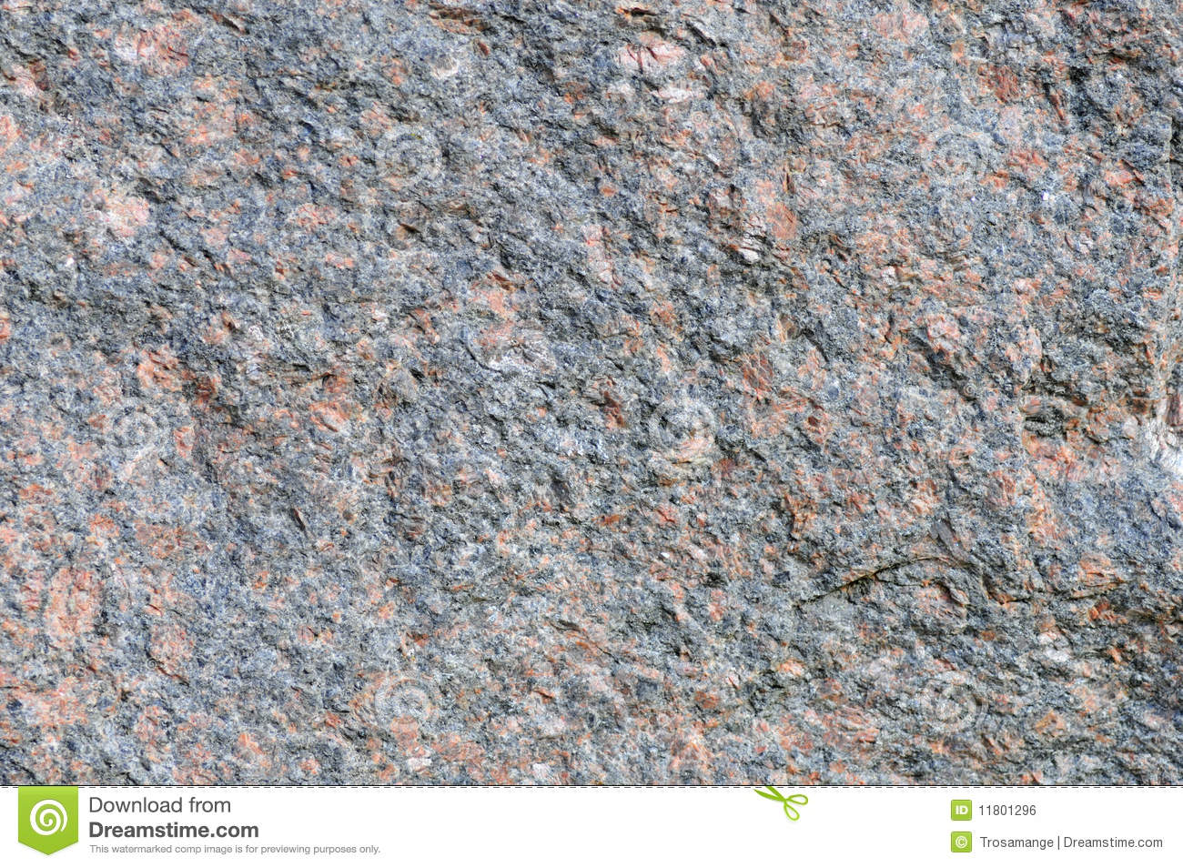 Stone material stock photo. Image of background, stonewall ...
