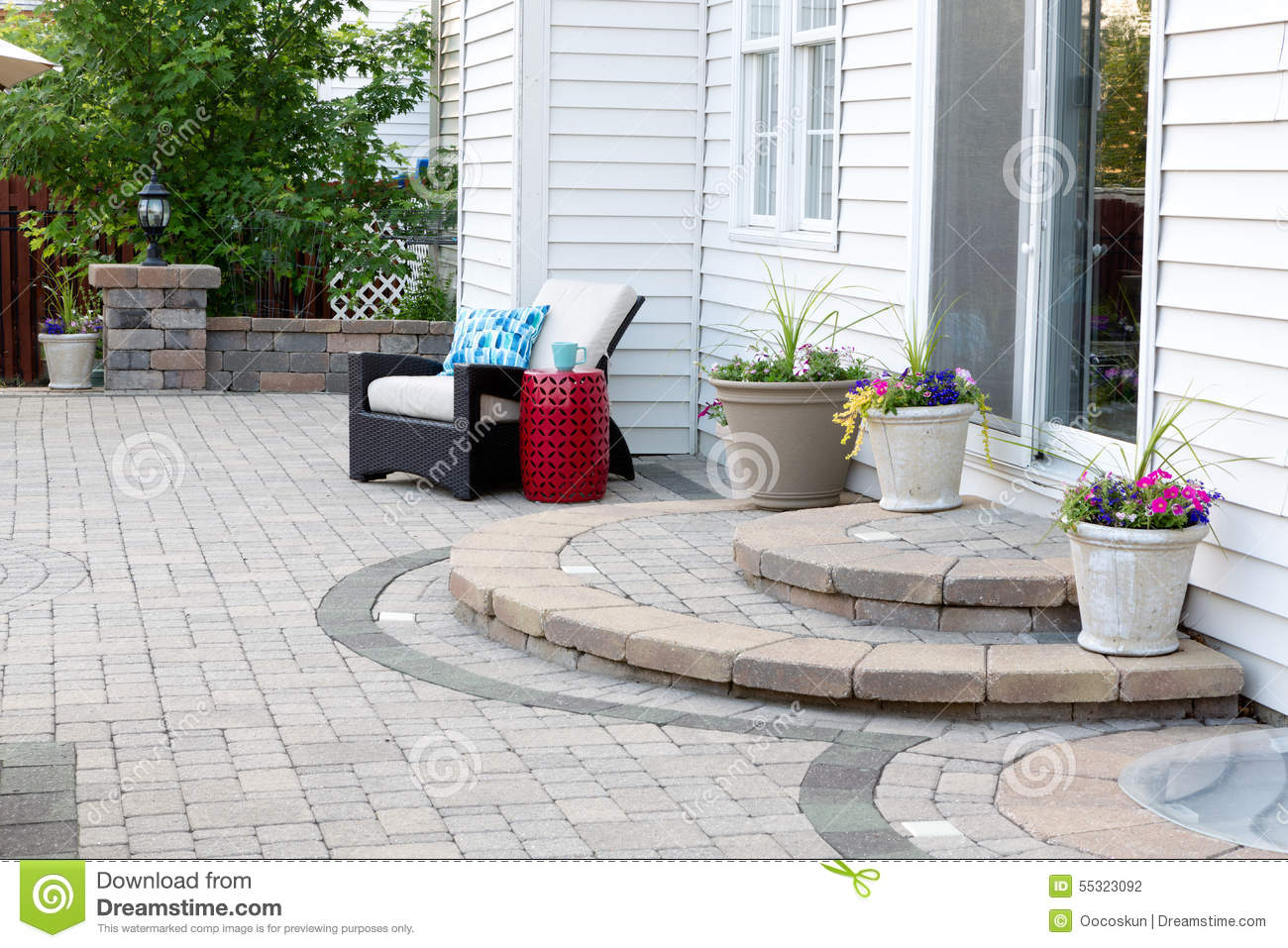 and pictures patio flagstone designs patios stone walkways decor