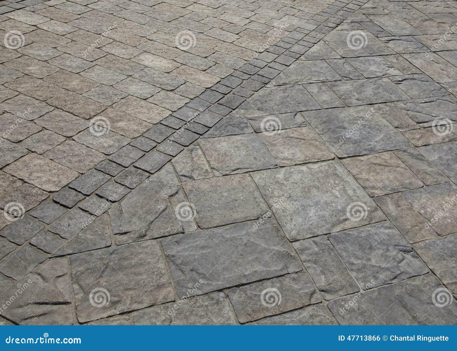 royaltyfree stock photo download stone pavers