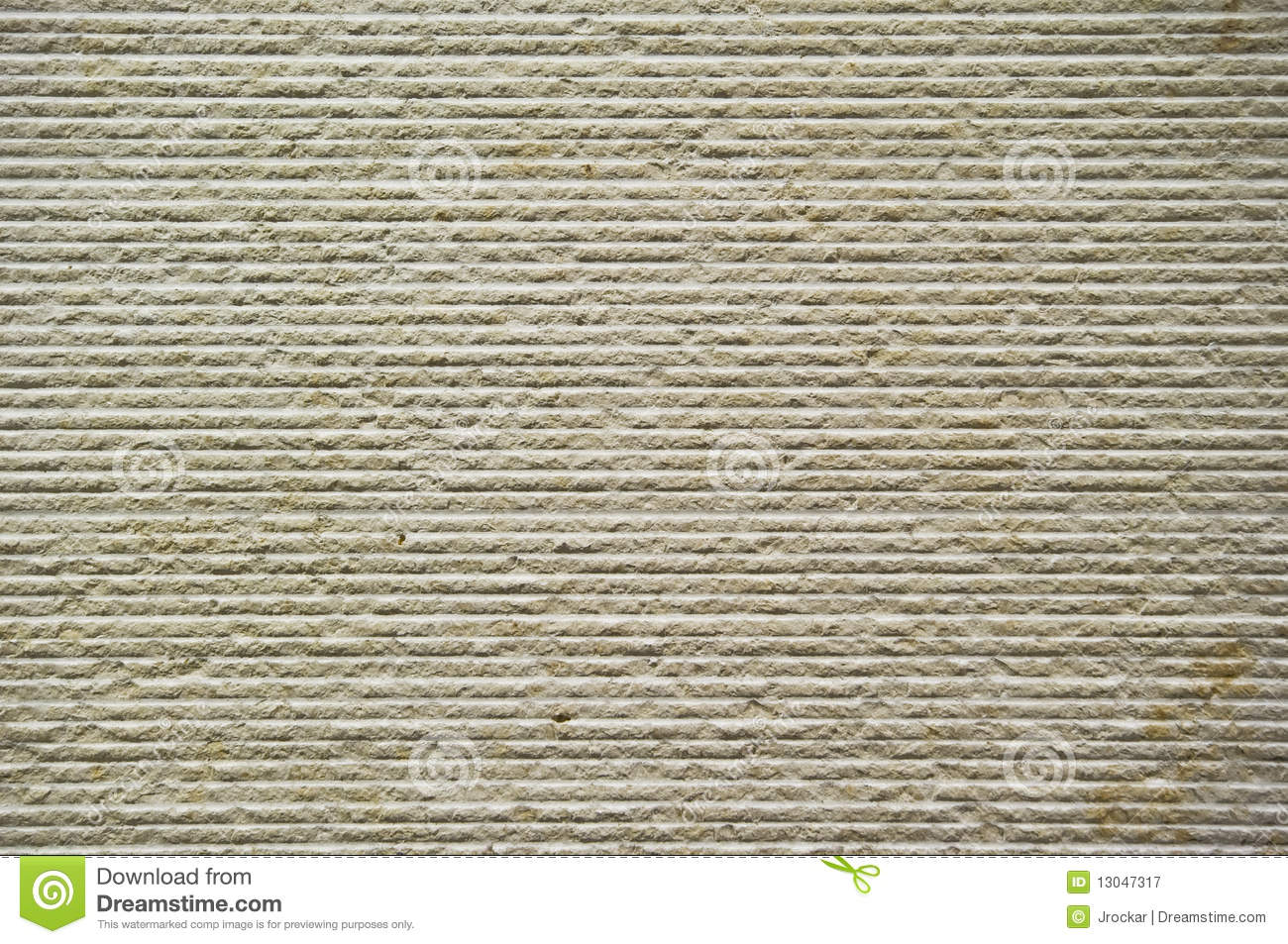 Stone Texture Royalty Free Stock Photography Image 13047317