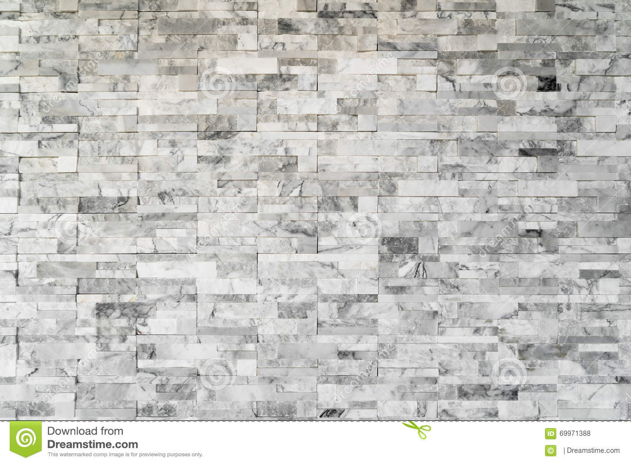 Stone texture interior wall stock photo image 69971388 for Decoration mur interieur pierre