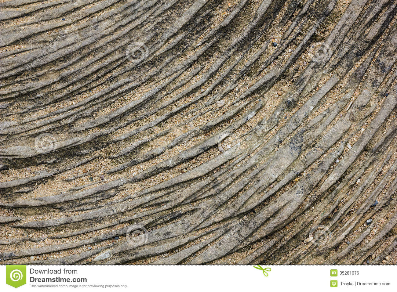 Texture Lines : Stone texture lines stock photo image of backdrop
