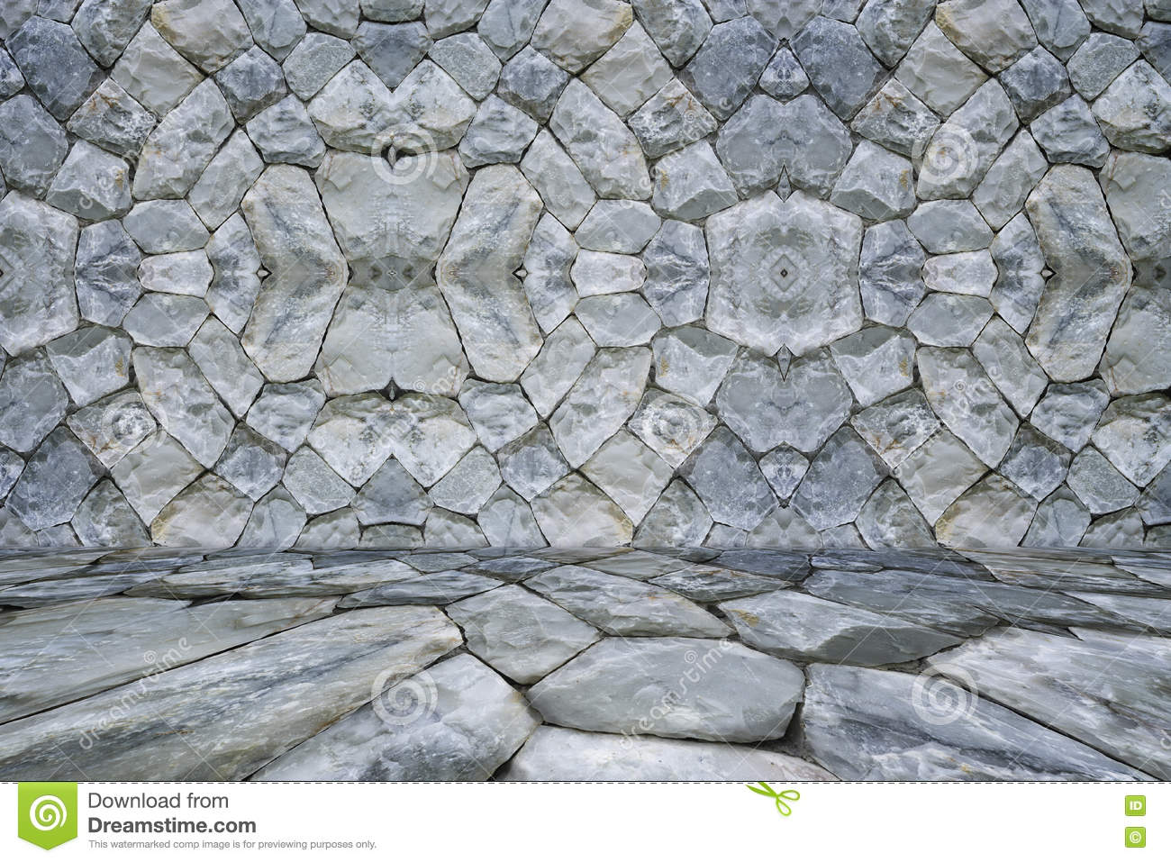 Background image editor - Stone Texture Perspective Floor And Wall Background Can Be Used For Display Or Present Your Products For Editor