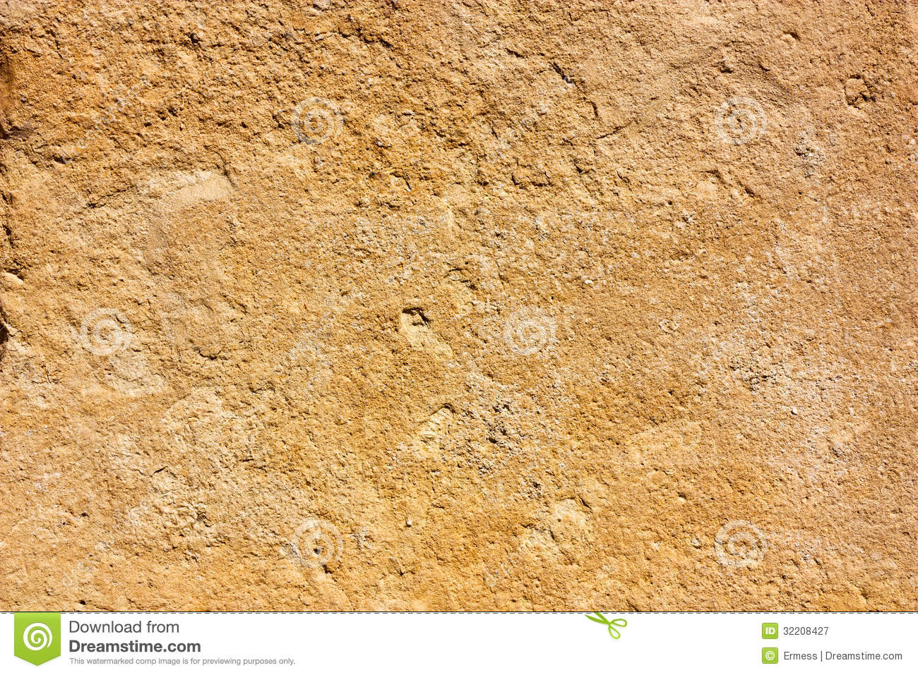 Stone texture stock image image of brown backdrop for Wall surface texture