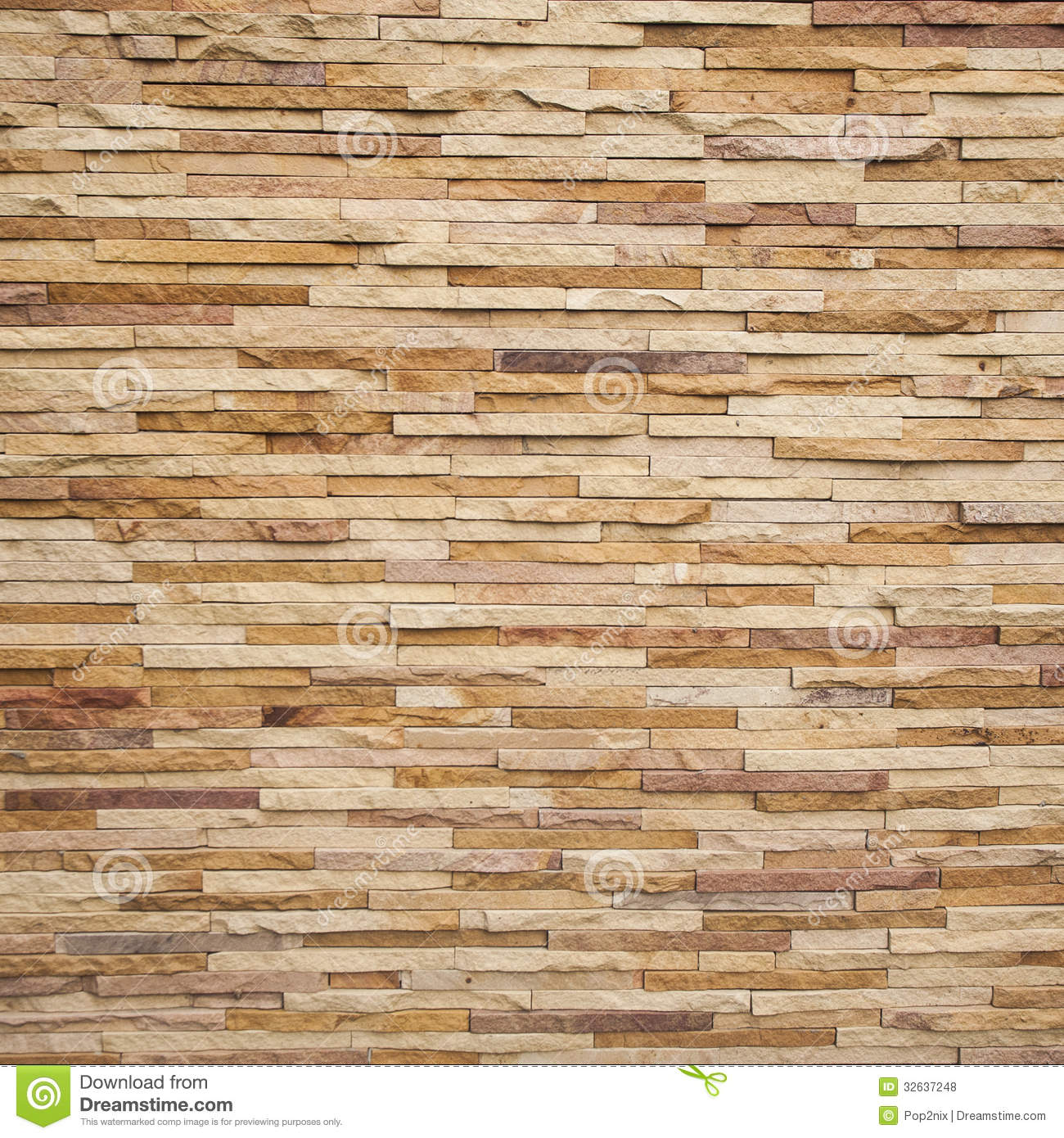 stone tile brick wall texture stock photo image 32637248