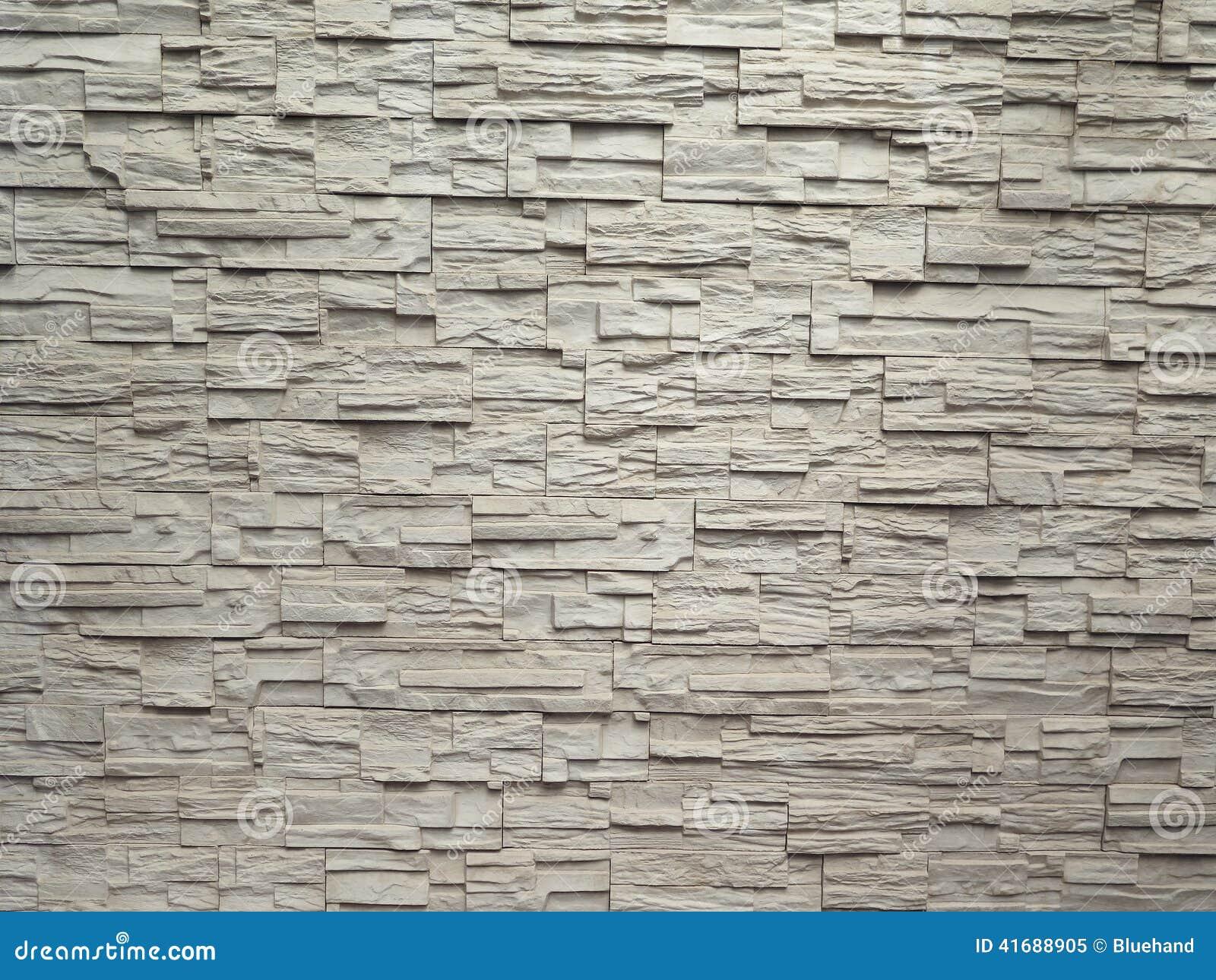 Background e texture di piastrelle in ceramica u foto stock