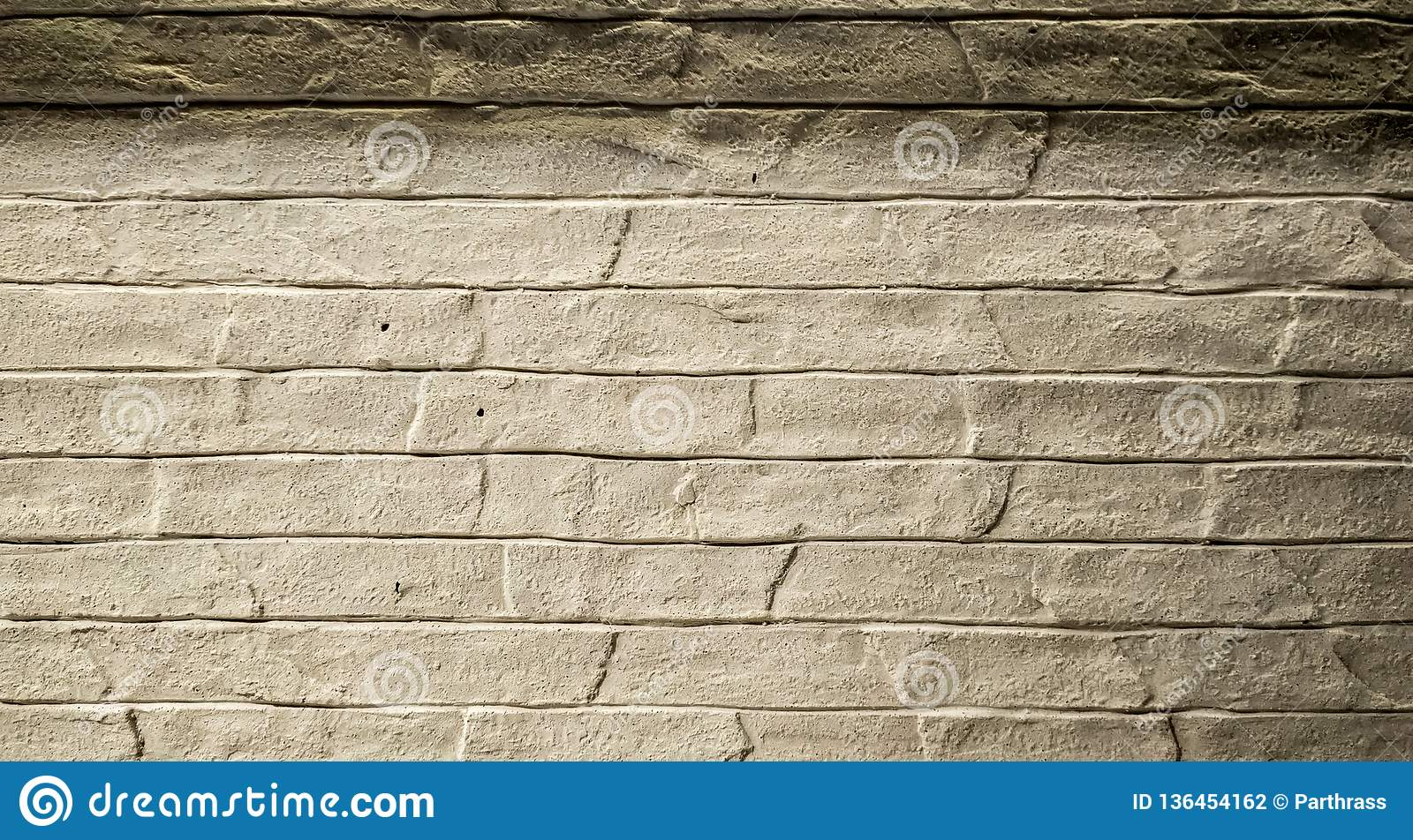 stone tiles cladding for a wall of grey color and texture